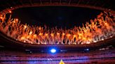 Tokyo Olympics Viewership Way Down From 2016, But Streaming Up For NBC