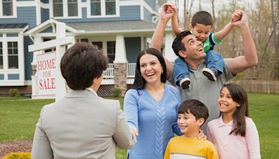 Steps to Getting Mortgage Pre-Approval