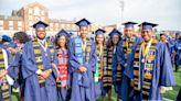 Howard University, 2U launch online master's degree in social work - Washington Business Journal