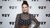 Shailene Woodley Reveals She's Been Engaged to Aaron Rodgers 'For A While'