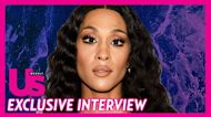 Mj Rodriguez Was 'So Sad' When 'Pose' Ended