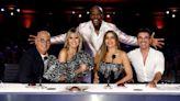 'America's Got Talent' Crowns Season 15 Winner