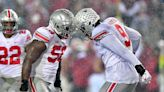 Updated ESPN Ohio State football game-by-game remaining schedule prediction