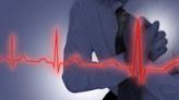心律不整恐猝死...為何會出現「心室早期收縮」?心臟科醫師解釋