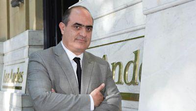 Un juez de la Corte mendocina es el único orador de Argentina en la XX Cumbre Judicial Iberoamericana   Política