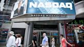 Nasdaq 100 Forecast for the Week Ahead: Tech May Outperform the Dow Jones