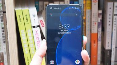 有著一手可掌握的剛好尺寸的 Android 旗艦, Zenfone 8 快速動手玩 - Cool3c