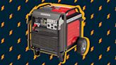 Pros and Cons of Inverter Generators