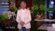 Ryan Phillippe Stops Mid-Workout to Take a Jab at Ellen DeGeneres
