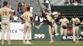 MLB roundup: Phillies escape 7-run hole, beat Cubs by 9