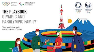 國際奧會不畏風向 稱東京奧運如期舉行