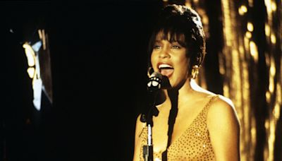 Whitney Houston's classic The Bodyguard is getting a remake from Warner Bros