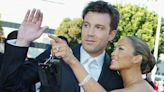 Jennifer Lopez and Ben Affleck Are the 'Loves of Each Other's Lives,' an Insider Says
