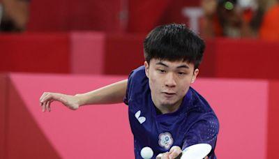 林昀儒首曝「最渴望勝利」是這一場 昔敗止步:最終輸給自己