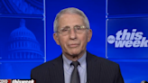 Fauci believes Johnson & Johnson COVID-19 vaccine will soon be back in action