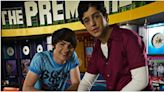 Drake & Josh Star Josh Peck Reacts to Drake Bell Child Endangerment Charges