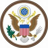 National Security Act of 1947 - Wikipedia