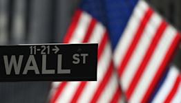 Market Recap: Friday, September 24