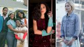 New Scripted Series For 2021-22 Broadcast Season: A Photo Gallery