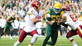 'Mr. Perfect': Washington Can't Match Aaron Rodgers in Loss at Packers