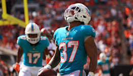 Fantasy Football: Who to drop for your Week 7 waiver wire adds?