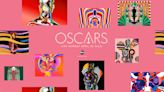 Oscar nominations 2021: Every actor and film nominated