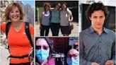 Il piano delle figlie di Laura: le forze dell'ordine non dovevano sapere nulla