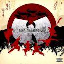 Wu-Tang Chamber Music