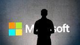 美國安局發現Windows系統有漏洞 微軟火速發布安全更新