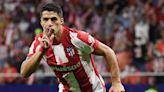 La Liga Matchday 7 Preview: Champions Kick-Off Big Weekend