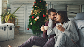 35 Gifts for Couples (That Aren't a Bottle of Wine or a Restaurant Gift Card)