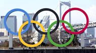Olympics officials insist Games will go on in 6 months as planned