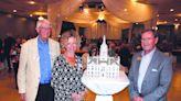 Fabulous 50s Weekend brings back golden era alumni