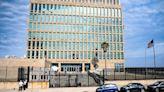 "Lawmakers pressure Blinken to act on Havana syndrome ""crisis"""
