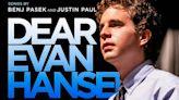 Dear Evan Hansen: Every Song Ranked Worst To Best