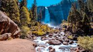 Priceline Is Offering Discounts on Travel Booked During National Park Week