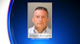 ... Against Joseph Bologna, Philadelphia Police Officer Accused ... During George Floyd Protest, Dismissed