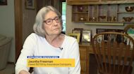 Health insurance abruptly stops paying for prescriptions for Missouri 85-year-old