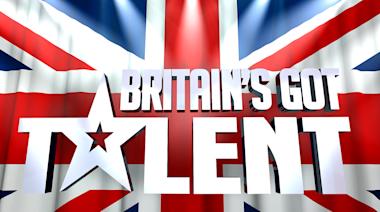 Britain's Got Talent delayed indefinitely by coronavirus