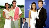 All My Children star John Callahan's identity stolen, says Eva LaRue