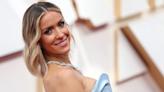 Kristin Cavallari's Ex-Best Friend Called Those Jay Cutler Cheating Rumors 'Bulls—t'