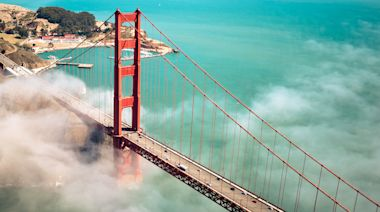Tech Workers Are Fleeing the Bay Area — Here's Where They're Moving