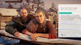 《發現之旅:維京時代》現已推出 體驗維京人和盎格魯撒克遜人的歷史