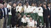 衛冕軍旗開得勝:Giannis Antetokounmpo豪取32分14籃板,公鹿127比104擊退籃網 - NBA - 籃球 | 運動視界 Sports Vision