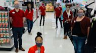 Retailers offer new services to boost Black Friday sales