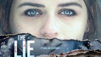 Amazon Debuts Trailers for Joey King, Sydney Sweeney Blumhouse Horror Films