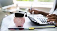 Increasing accessibility to bankruptcy for student debtors