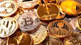 How bad are Bitcoin and Dogecoin for the environment?