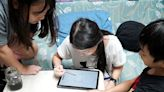 神來一筆,靈感盡情釋放 TCL TAB 10s FHD With T-Pen 平板電腦 - SayDigi | 點子生活