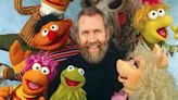 Jim Henson's Legacy Honored by Family for 85th Birthday Celebration